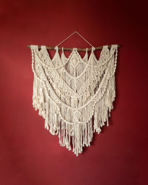 Tulum Wall Hanging